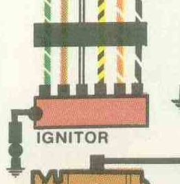 GS post ignitor how to suzuki gs650 wiring \u201cfrom scratch\u201d moto2n colorado gs550 wiring diagram at soozxer.org