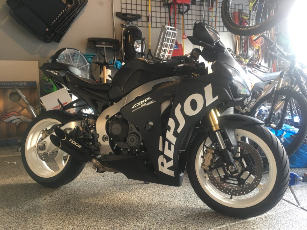 The Blog | MOTO2N | Colorado Springs | Denver | Call (720) 634-6935